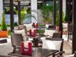 Отель Лион, Солнечный берег